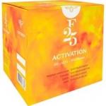 "Wellness-программа ""F25 Activation"""