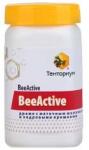 """Драже """"Bee Active"""" 280гр."""