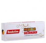 """Козинаки медовые """"Bee Active"""" 60г"""
