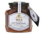 """Мед коллекционный """"Гречишный"""" 500гр."""
