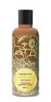 Гидрофильное масло для ванны с экстрактом цветочной пыльцы  200м