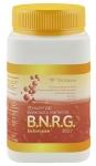 Концентрат белкового коктейля «B.N.R.G. (БиЭнерджи)» 500г